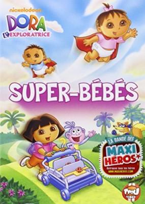 "Afficher ""Dora l'exploratrice n° 16"""