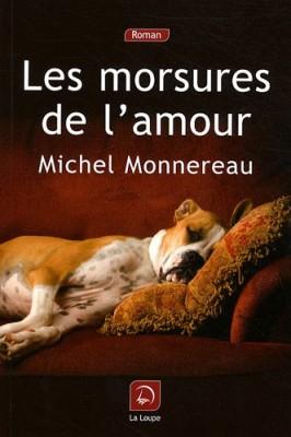 """Afficher """"morsures de l'amour (Les )"""""""