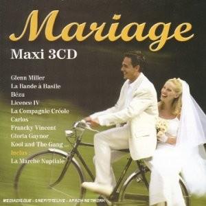 """Afficher """"Mariage"""""""
