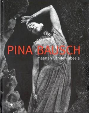 """Afficher """"Pina Bausch"""""""