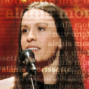 """Afficher """"MTV unplugged"""""""