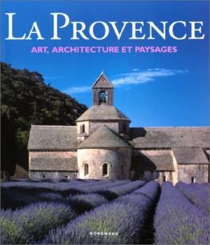 """Afficher """"Provence (La)"""""""