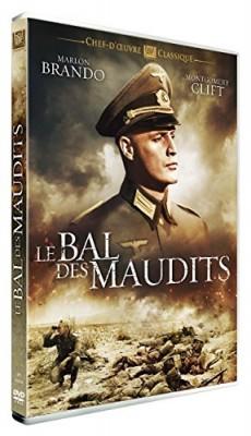 """Afficher """"Le Bal des maudits"""""""