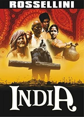 """Afficher """"India"""""""