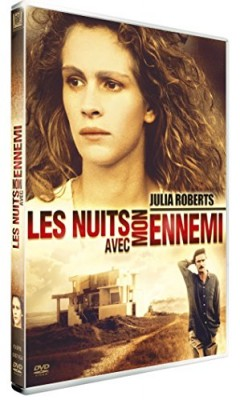 """Afficher """"Les Nuits avec mon ennemi"""""""