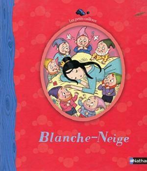 """Afficher """"Blanche-Neige"""""""