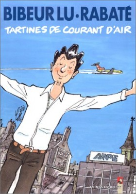 "Afficher ""Tartines de courant d'air"""