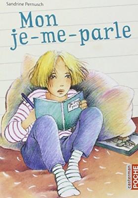 """Afficher """"Mon je-me-parle"""""""