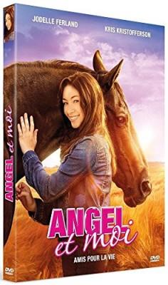 """Afficher """"Angel et moi"""""""
