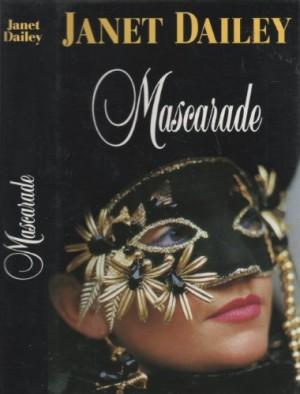 """Afficher """"Mascarade"""""""