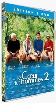 """Afficher """"Coeur des hommes 2 (Le)"""""""