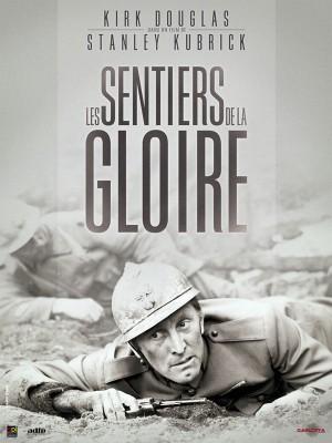 """Afficher """"Sentiers de la gloire (Les)"""""""