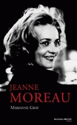 "Afficher ""Jeanne Moreau"""