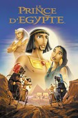 """Afficher """"Le prince d'Egypte"""""""