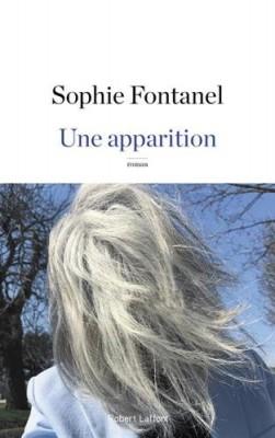 vignette de 'Une apparition (Sophie Fontanel)'