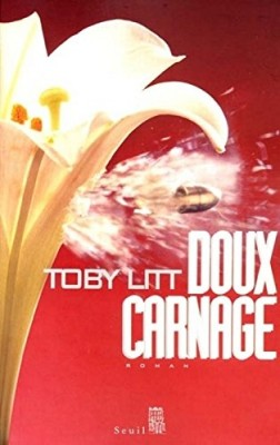 "Afficher ""Doux carnage"""