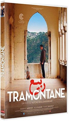 vignette de 'Tramontane (Vatche Boulghourjian)'
