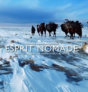 "Afficher ""Esprit nomade"""