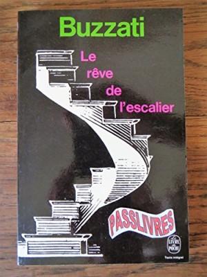"""Afficher """"Le rêve de l'escalier"""""""