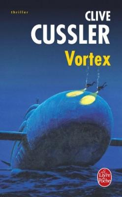 """Afficher """"Vortex"""""""