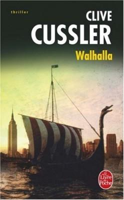 """Afficher """"Le livre de poche Walhalla"""""""