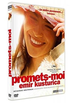 """Afficher """"Promets moi"""""""
