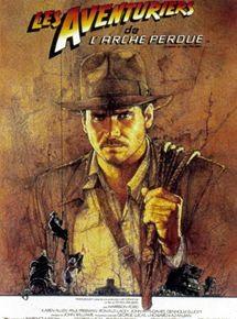 """Afficher """"Indiana Jones et le temple maudit"""""""