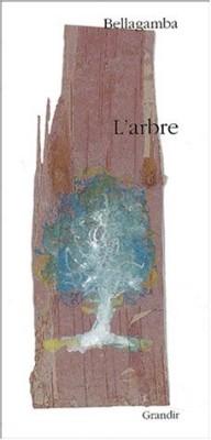 """Afficher """"Arbre (L')"""""""