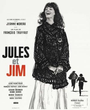 """Afficher """"Jules et Jim"""""""