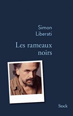 """Afficher """"Les Rameaux noirs"""""""