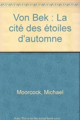 """Afficher """"cité des étoiles d'automne (La)"""""""