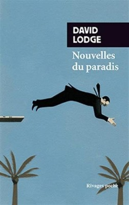 """Afficher """"Nouvelles du paradis"""""""