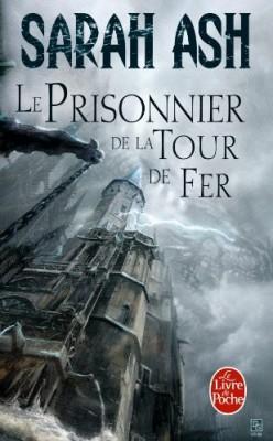"""Afficher """"Les larmes d'Artamon n° 2 Le prisonnier de la tour de fer"""""""
