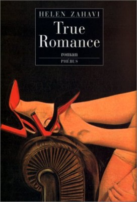 "Afficher ""True romance"""