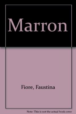 """Afficher """"Marron"""""""
