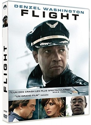 "Afficher ""Flight"""
