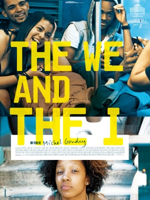 "Afficher ""We and the I (The)"""