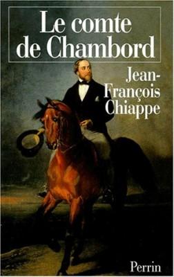 """Afficher """"COMTE DE CHAMBORD ET SON MYSTERE LE"""""""