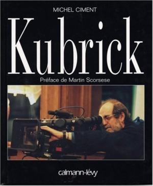 """Afficher """"Kubrick"""""""