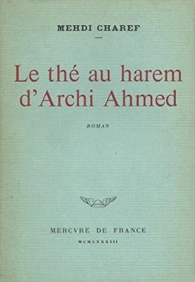 """Afficher """"Le Thé au harem d'Archi Ahmed"""""""
