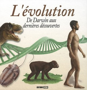 "Afficher ""évolution (L')"""