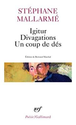 """Afficher """"Igitur"""""""