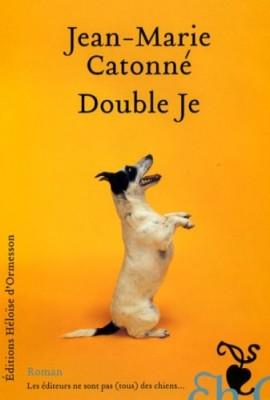 """Afficher """"Double je"""""""