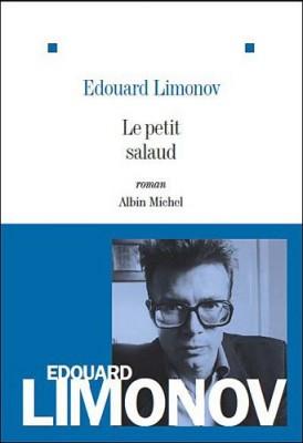 """Afficher """"Le petit salaud"""""""