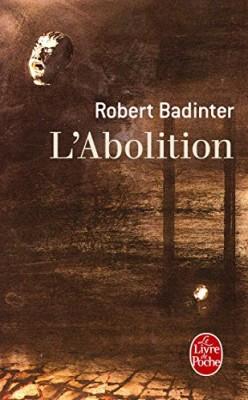 "Afficher ""L'abolition"""