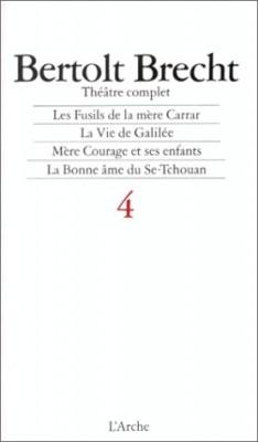 "Afficher ""Théâtre complet, 4"""
