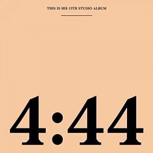 """Afficher """"4:44"""""""