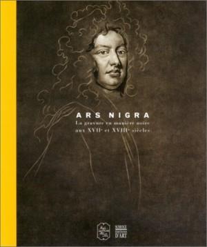 """Afficher """"Ars nigra"""""""