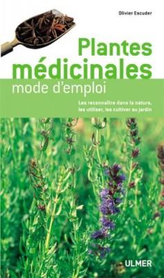 """Afficher """"Plantes médicinales"""""""
