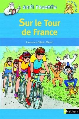 """Afficher """"Sur le tour de France"""""""